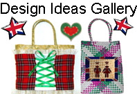 XTINEs� - Design Ideas Gallery