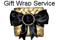XTINEs� - Gift Wrapping Service